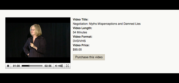 videopart_four
